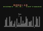 Bomby gameplay